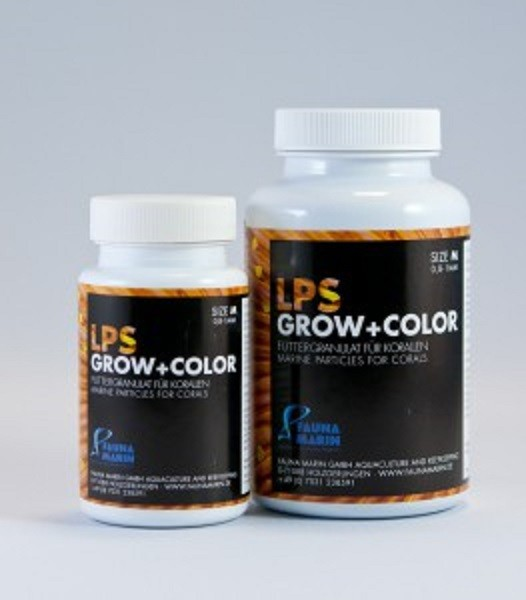 LPS Grow and Color M 250ml