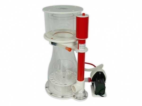Royal Exclusiv Bubble King® Double Cone 200