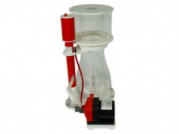 Royal Exclusiv Bubble King® Double Cone 200 + RD3 Speedy