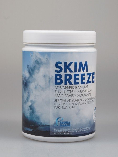Skim Breeze 5500ml