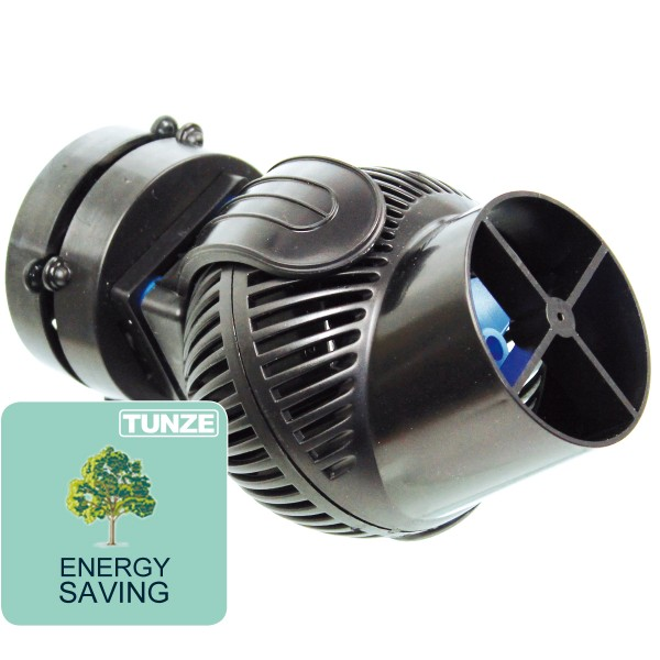 Tunze Turbelle® stream 6125.000