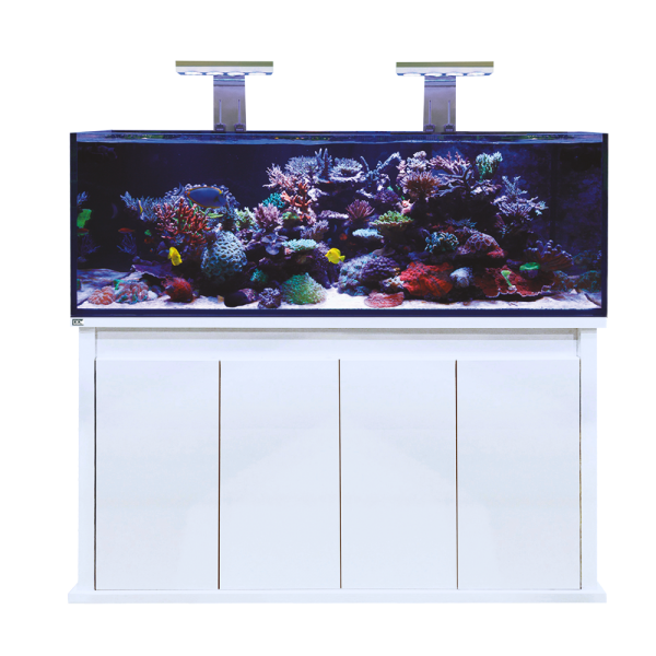 D-D Reef-Pro 1500 White - Aquariumsystem