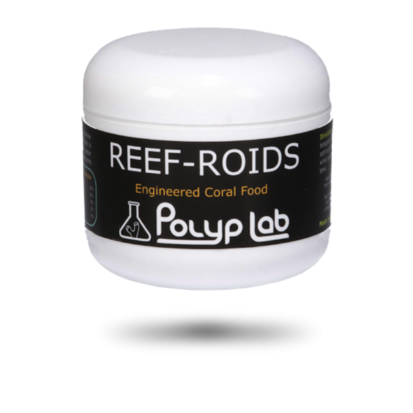 Polyplab Reef-Roids 60g