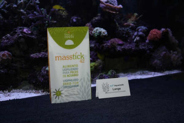 Easy Reefs Masstick 42g