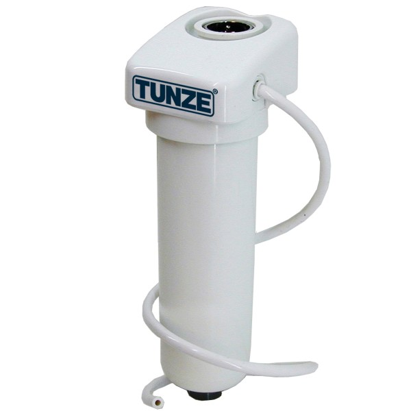 Tunze Nano RO Station 8515.000