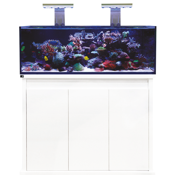 D-D Reef-Pro1200 White - Aquariumsystem